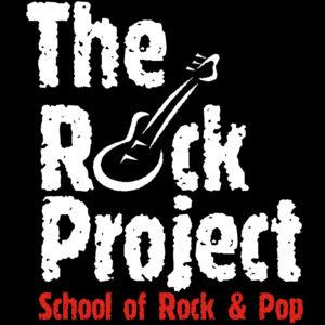 Rock Project