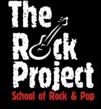 Rock-Project-Logo-Aug-15-894x1024